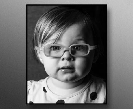 Zoe_2016 Portraits